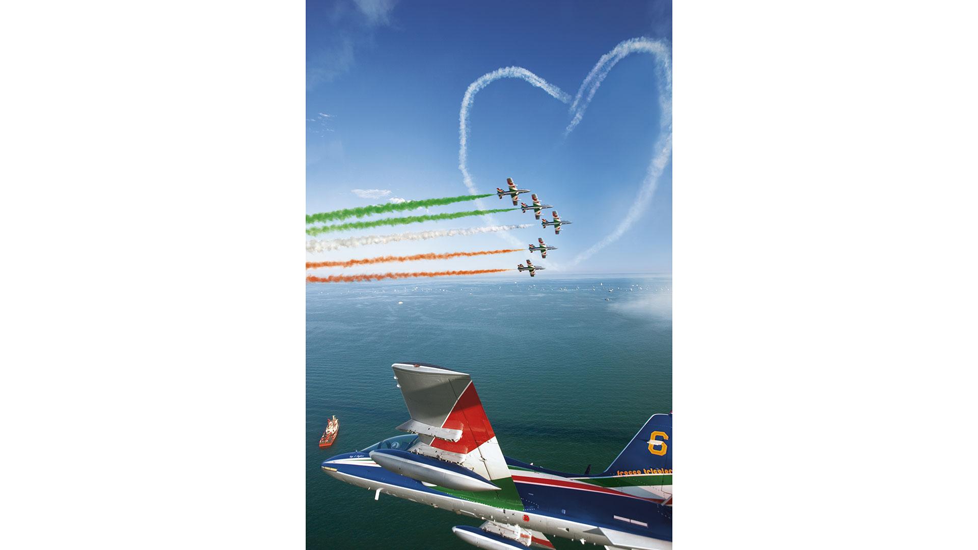 frecce-tricolori-60-anni-pan-pattuglia-acrobatica-nazionale-aeronautica-militare-(17)