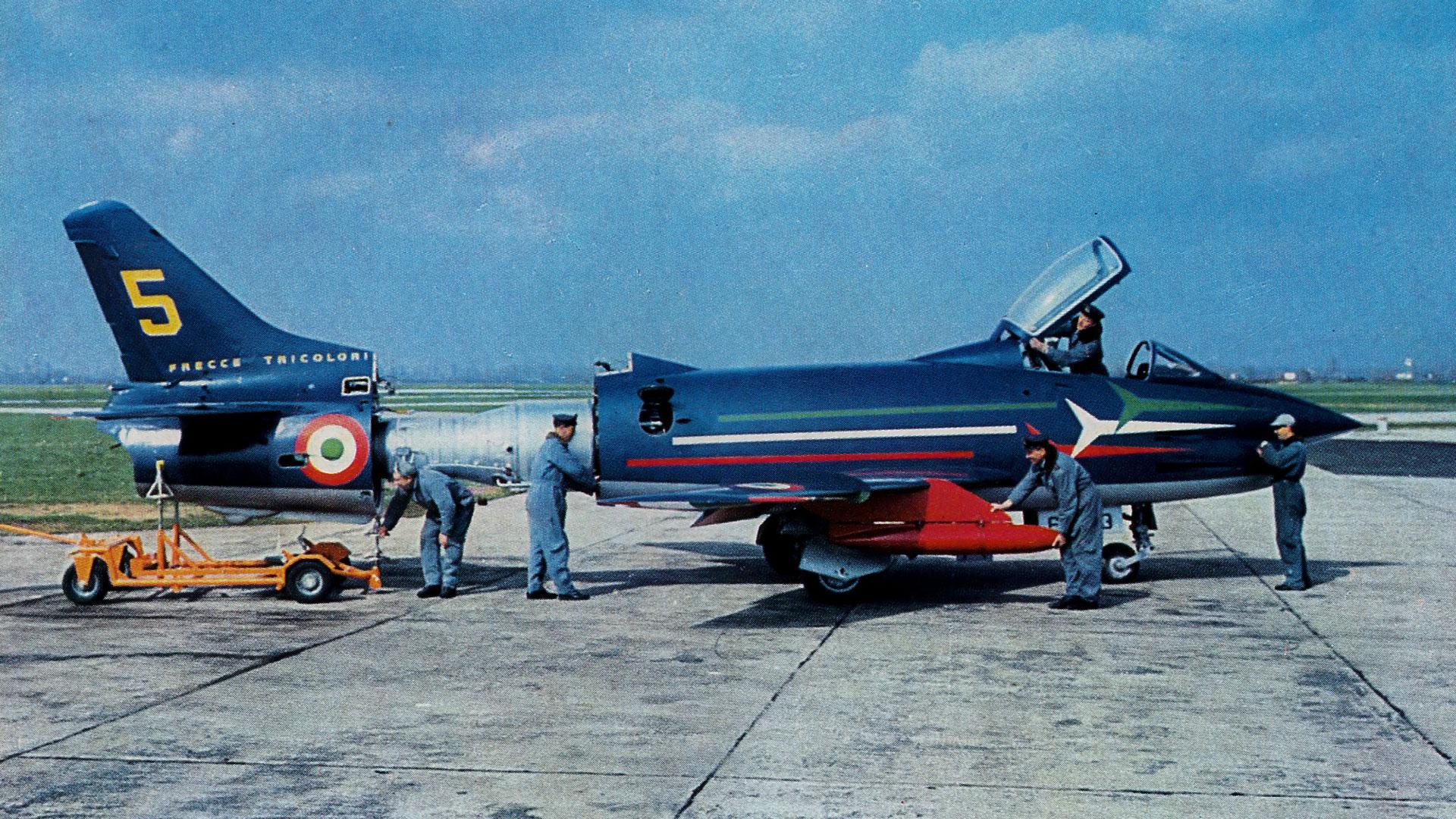 frecce-tricolori-60-anni-pan-pattuglia-acrobatica-nazionale-aeronautica-militare-(20)
