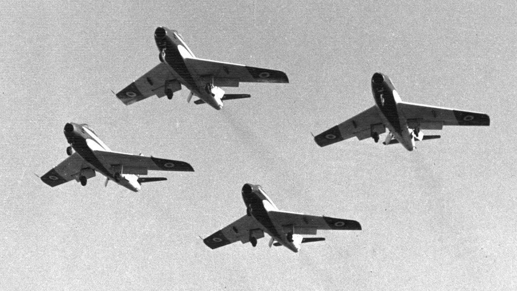 frecce-tricolori-60-anni-pan-pattuglia-acrobatica-nazionale-aeronautica-militare-(21)