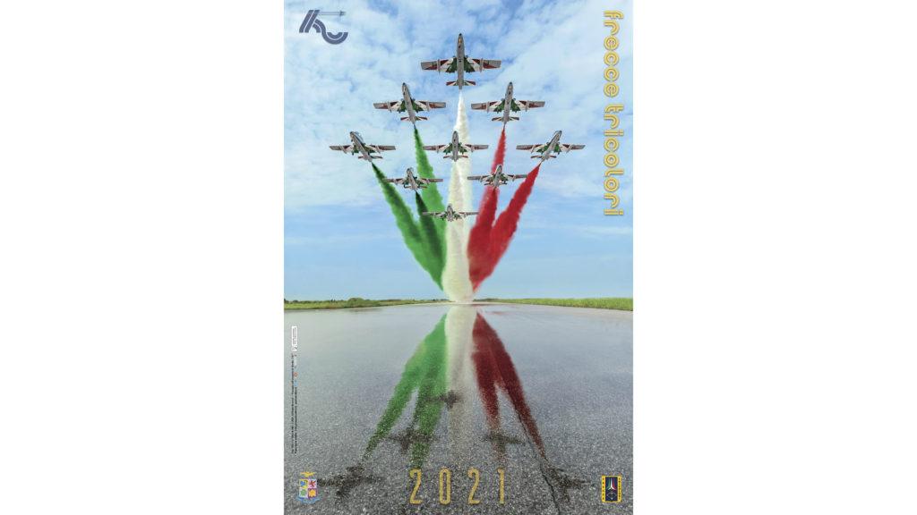 frecce-tricolori-60-anni-pan-pattuglia-acrobatica-nazionale-aeronautica-militare-(22)