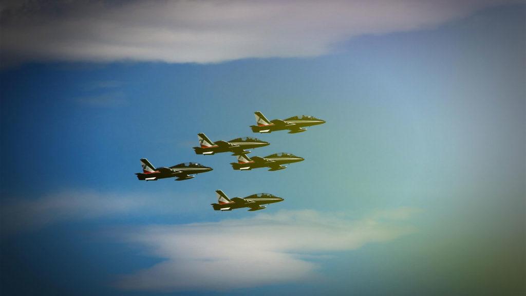 frecce-tricolori-60-anni-pan-pattuglia-acrobatica-nazionale-aeronautica-militare-(23)