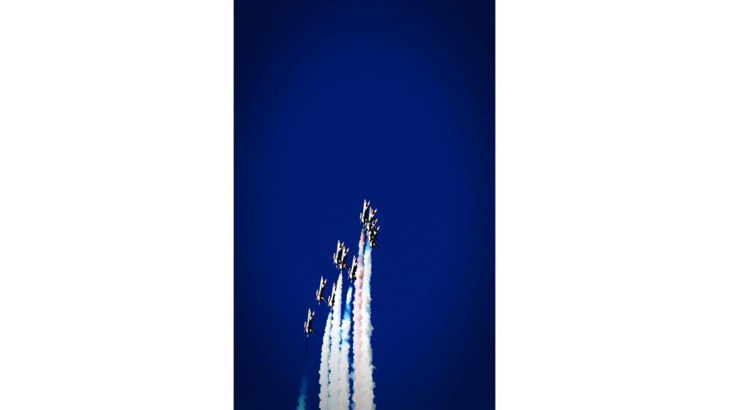 frecce-tricolori-60-anni-pan-pattuglia-acrobatica-nazionale-aeronautica-militare-(24)