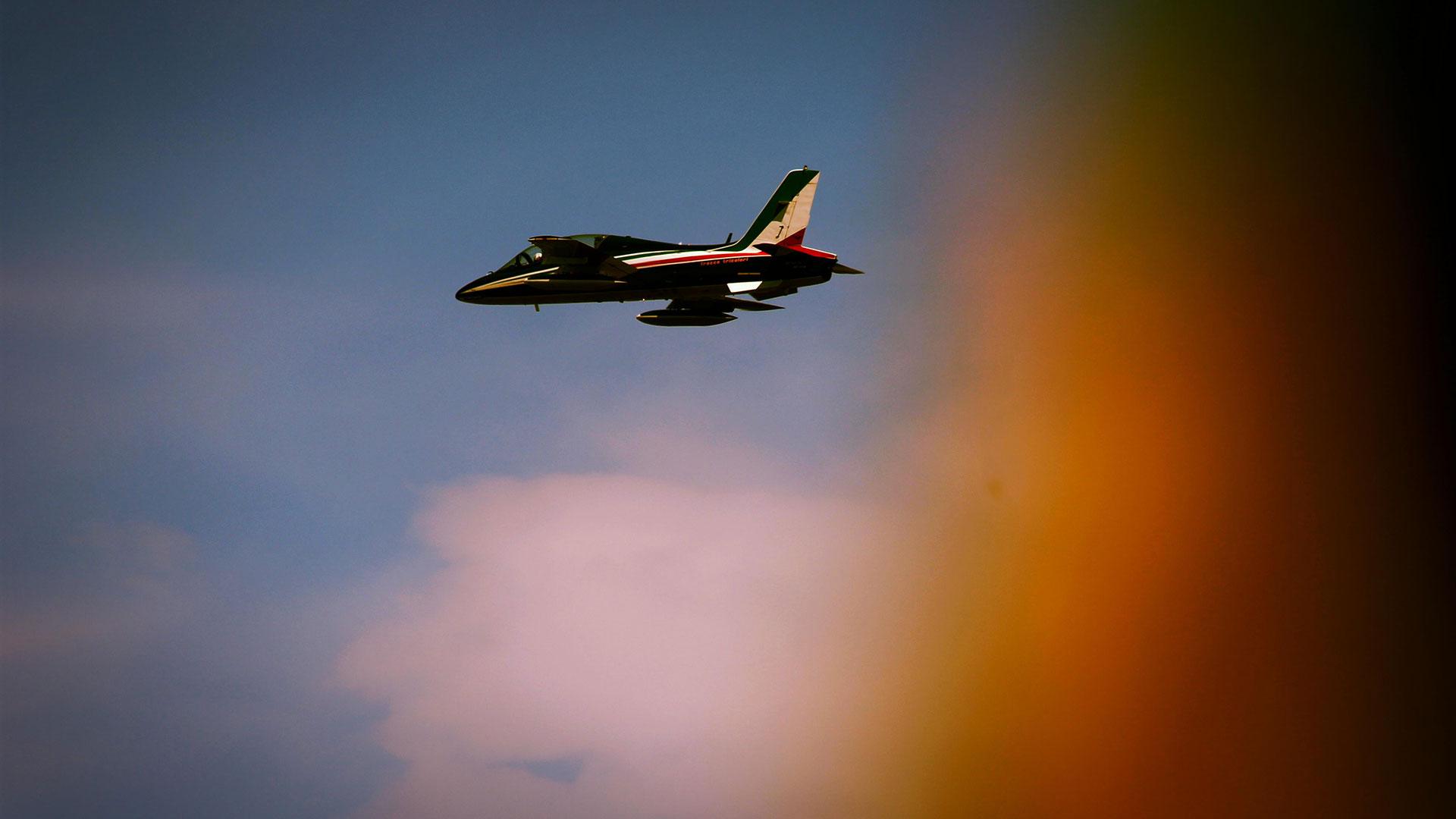 frecce-tricolori-60-anni-pan-pattuglia-acrobatica-nazionale-aeronautica-militare-(25)
