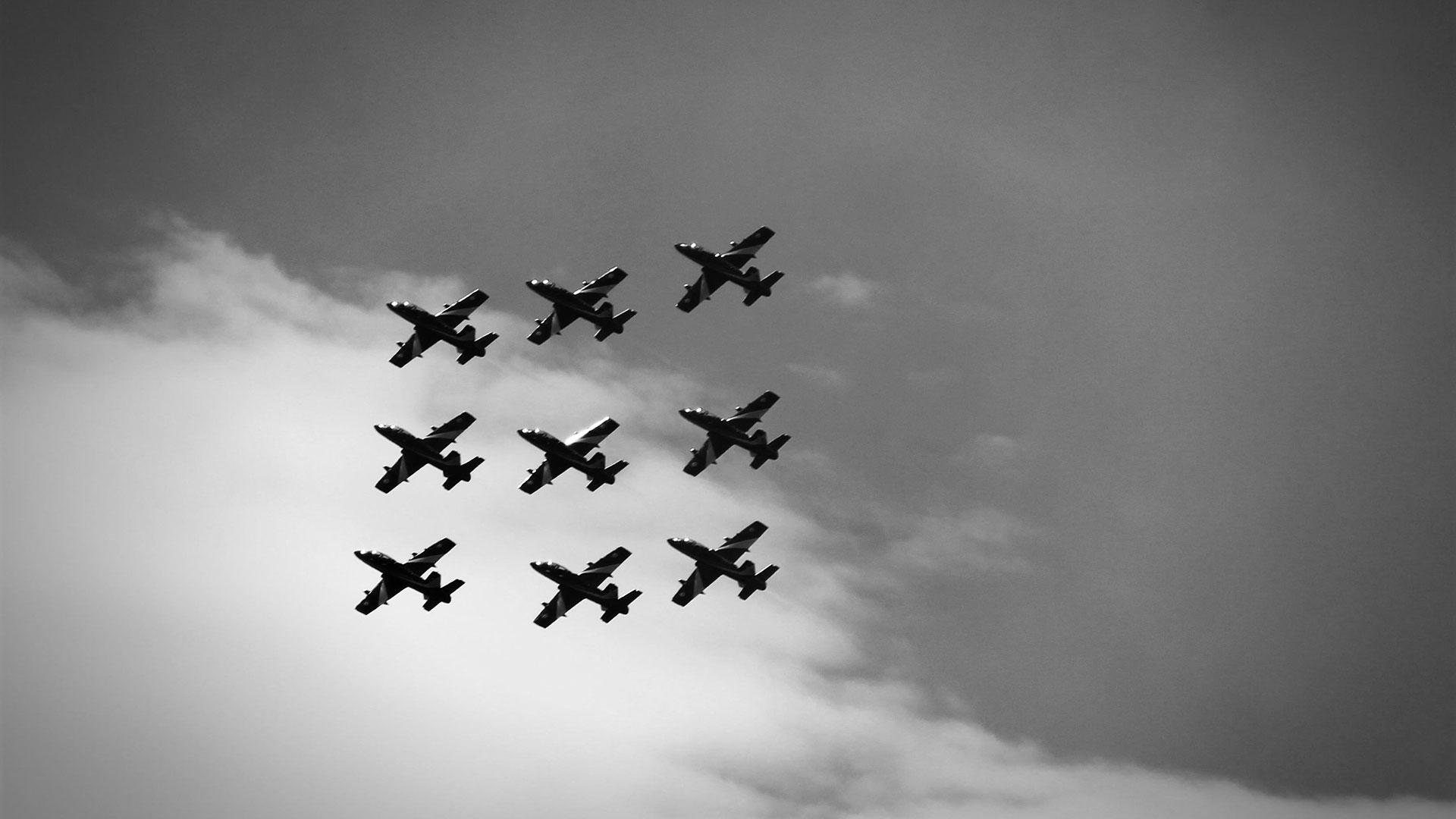 frecce-tricolori-60-anni-pan-pattuglia-acrobatica-nazionale-aeronautica-militare-(26)