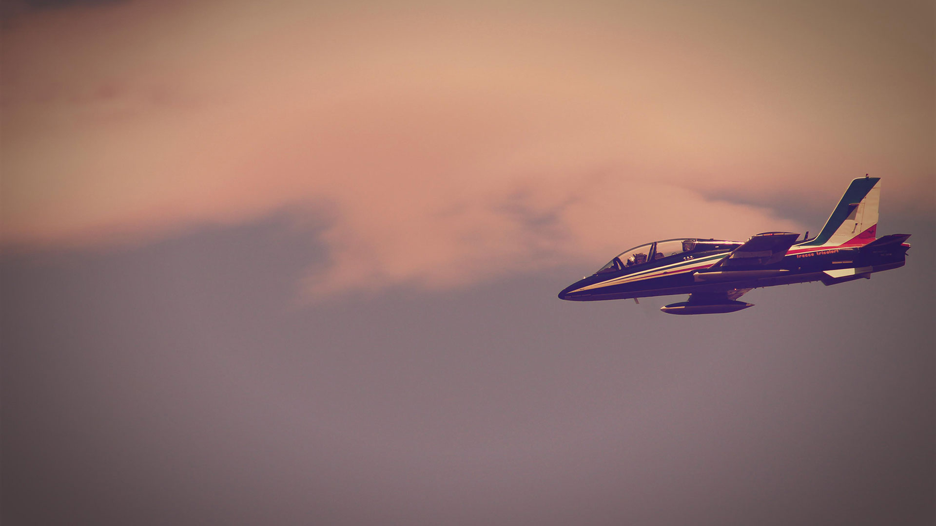 frecce-tricolori-60-anni-pan-pattuglia-acrobatica-nazionale-aeronautica-militare-(27)