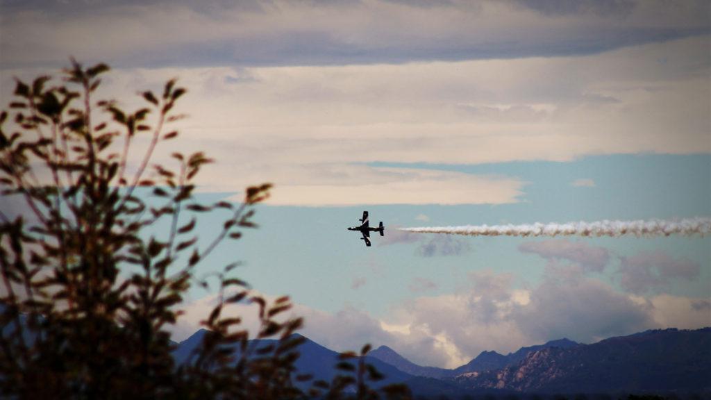 frecce-tricolori-60-anni-pan-pattuglia-acrobatica-nazionale-aeronautica-militare-(28)