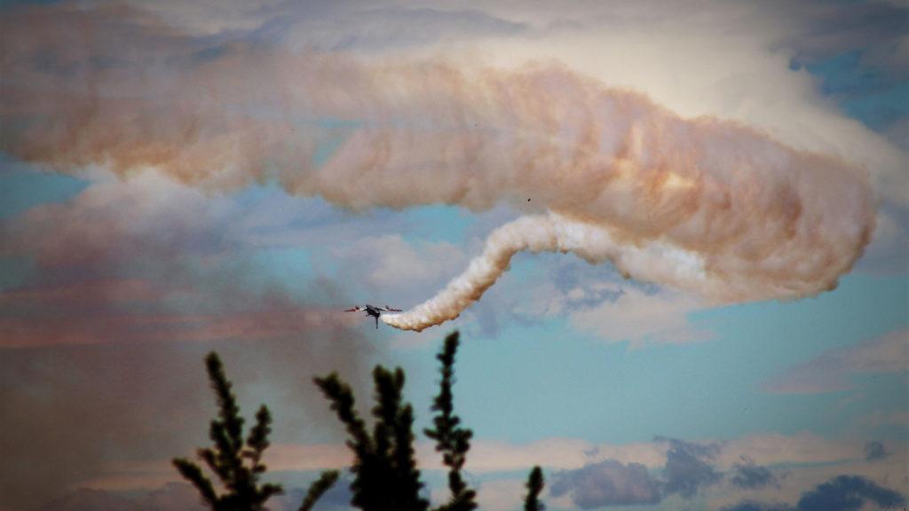 frecce-tricolori-60-anni-pan-pattuglia-acrobatica-nazionale-aeronautica-militare-(29)