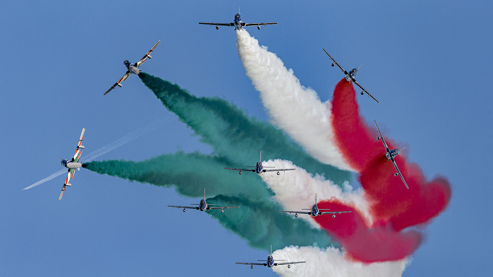 frecce-tricolori-60-anni-pan-pattuglia-acrobatica-nazionale-aeronautica-militare-(3)