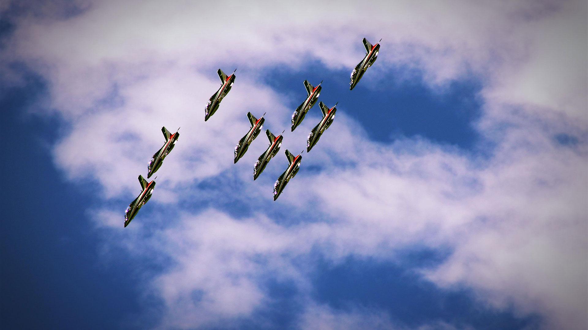 frecce-tricolori-60-anni-pan-pattuglia-acrobatica-nazionale-aeronautica-militare-(30)