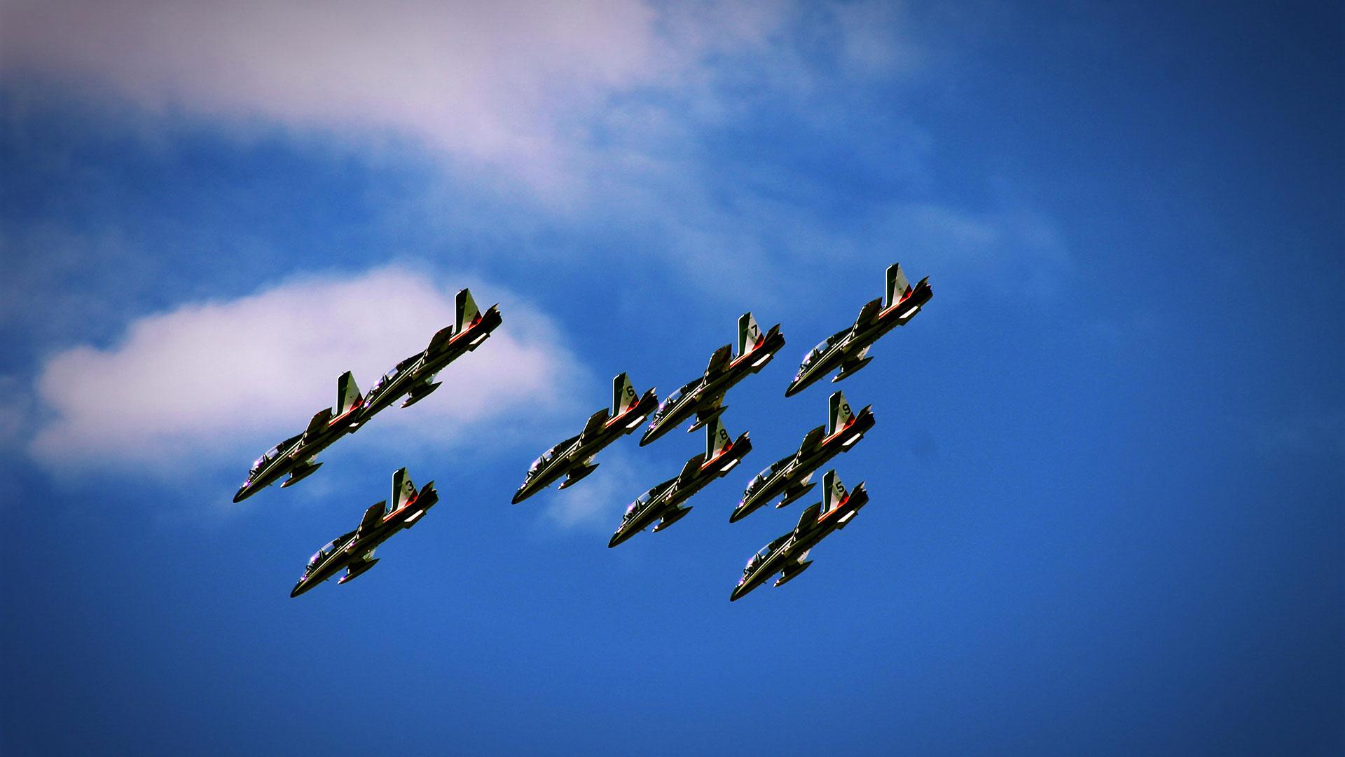frecce-tricolori-60-anni-pan-pattuglia-acrobatica-nazionale-aeronautica-militare-(31)
