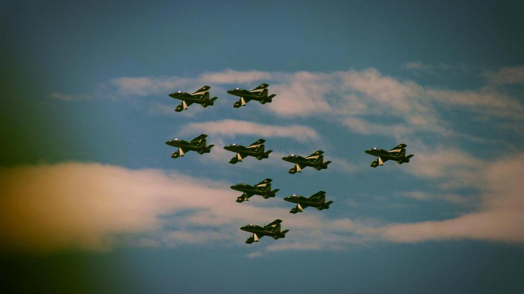 frecce-tricolori-60-anni-pan-pattuglia-acrobatica-nazionale-aeronautica-militare-(32)