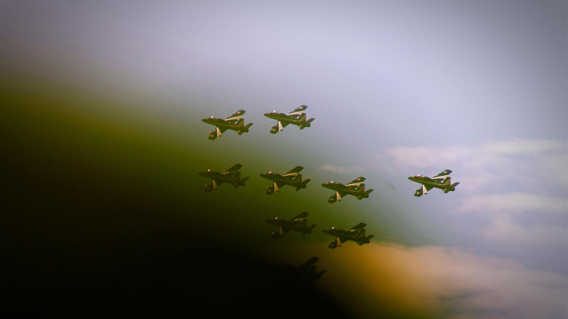 frecce-tricolori-60-anni-pan-pattuglia-acrobatica-nazionale-aeronautica-militare-(33)