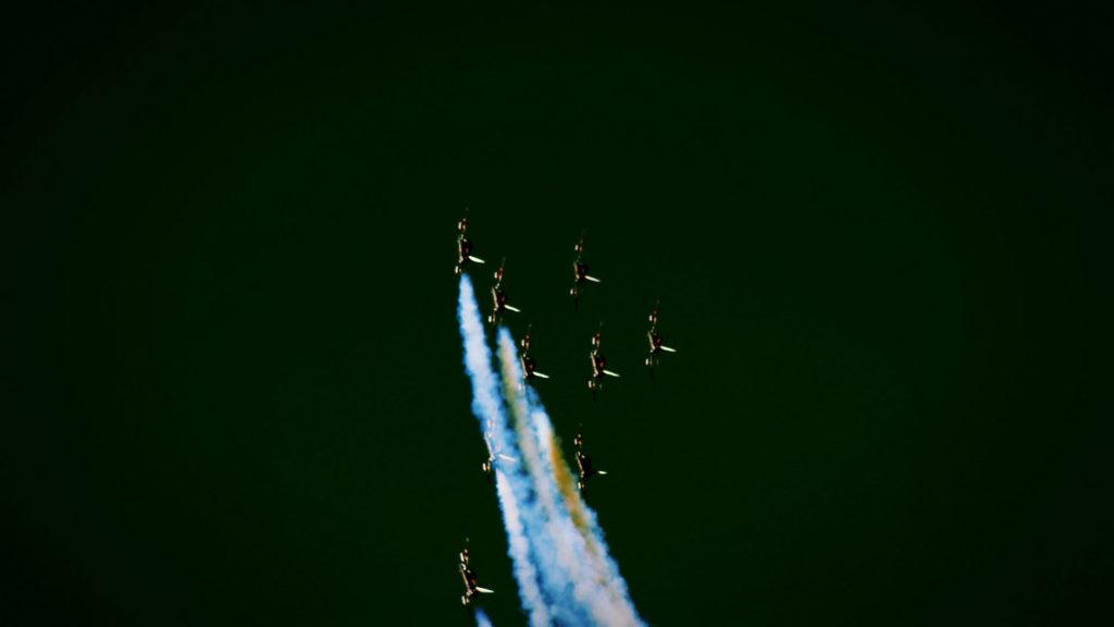 frecce-tricolori-60-anni-pan-pattuglia-acrobatica-nazionale-aeronautica-militare-(34)