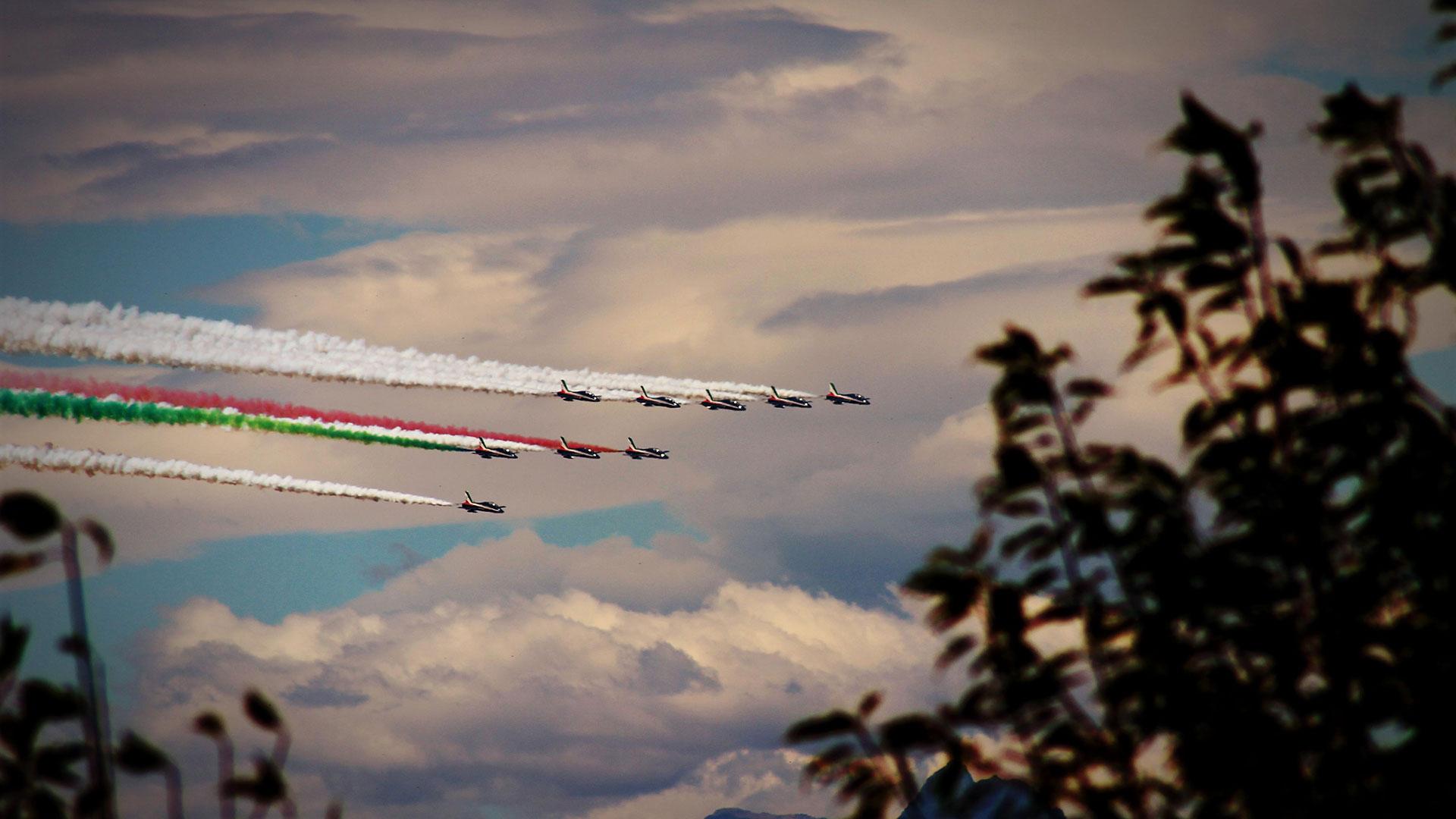 frecce-tricolori-60-anni-pan-pattuglia-acrobatica-nazionale-aeronautica-militare-(35)