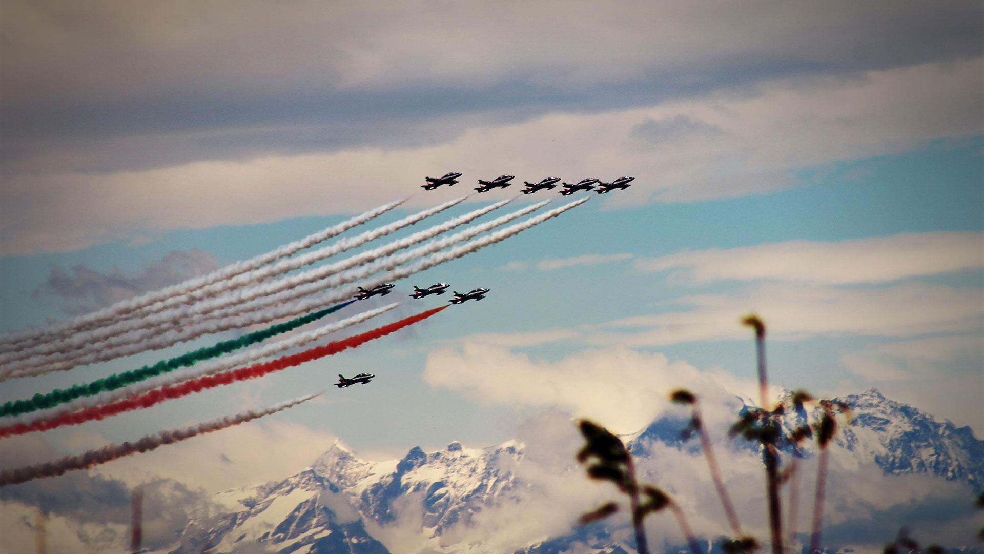 frecce-tricolori-60-anni-pan-pattuglia-acrobatica-nazionale-aeronautica-militare-(36)
