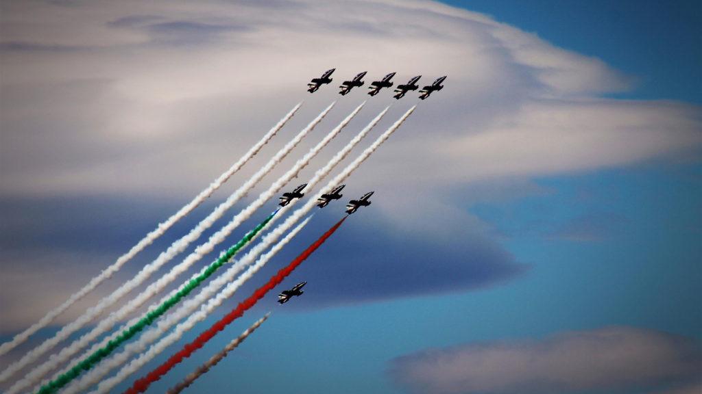 frecce-tricolori-60-anni-pan-pattuglia-acrobatica-nazionale-aeronautica-militare-(37)