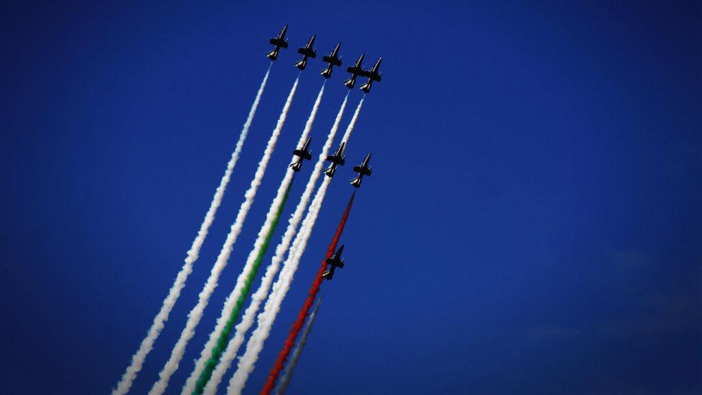 frecce-tricolori-60-anni-pan-pattuglia-acrobatica-nazionale-aeronautica-militare-(38)