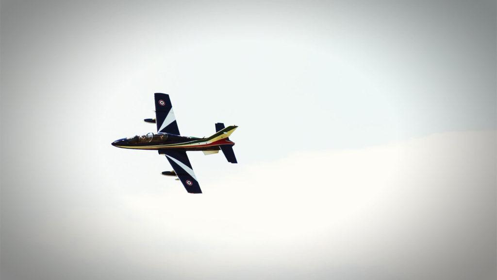 frecce-tricolori-60-anni-pan-pattuglia-acrobatica-nazionale-aeronautica-militare-(39)