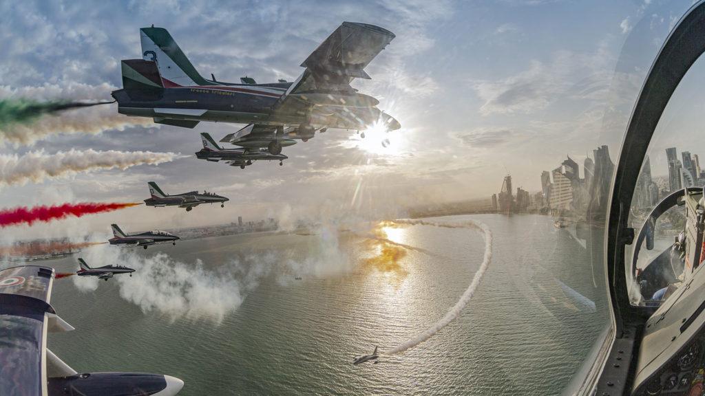 frecce-tricolori-60-anni-pan-pattuglia-acrobatica-nazionale-aeronautica-militare-(4)
