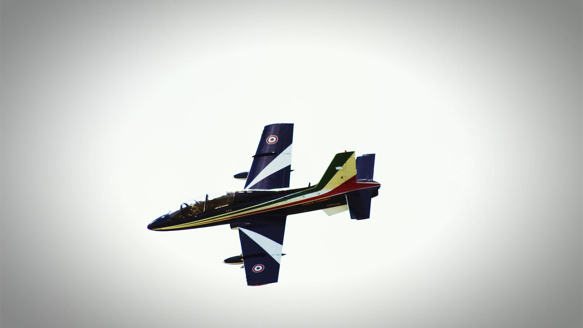 frecce-tricolori-60-anni-pan-pattuglia-acrobatica-nazionale-aeronautica-militare-(40)