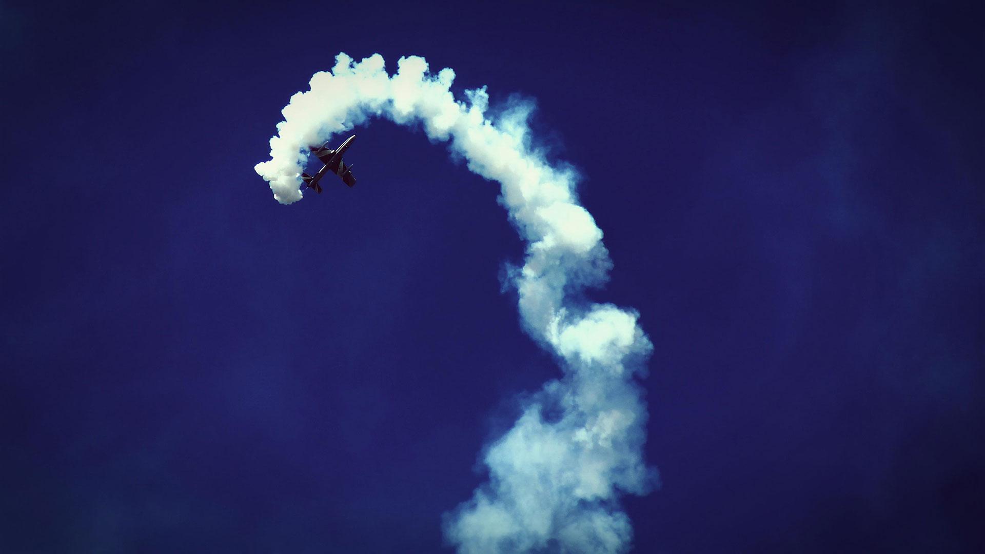 frecce-tricolori-60-anni-pan-pattuglia-acrobatica-nazionale-aeronautica-militare-(41)