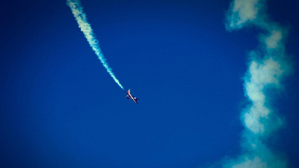 frecce-tricolori-60-anni-pan-pattuglia-acrobatica-nazionale-aeronautica-militare-(42)