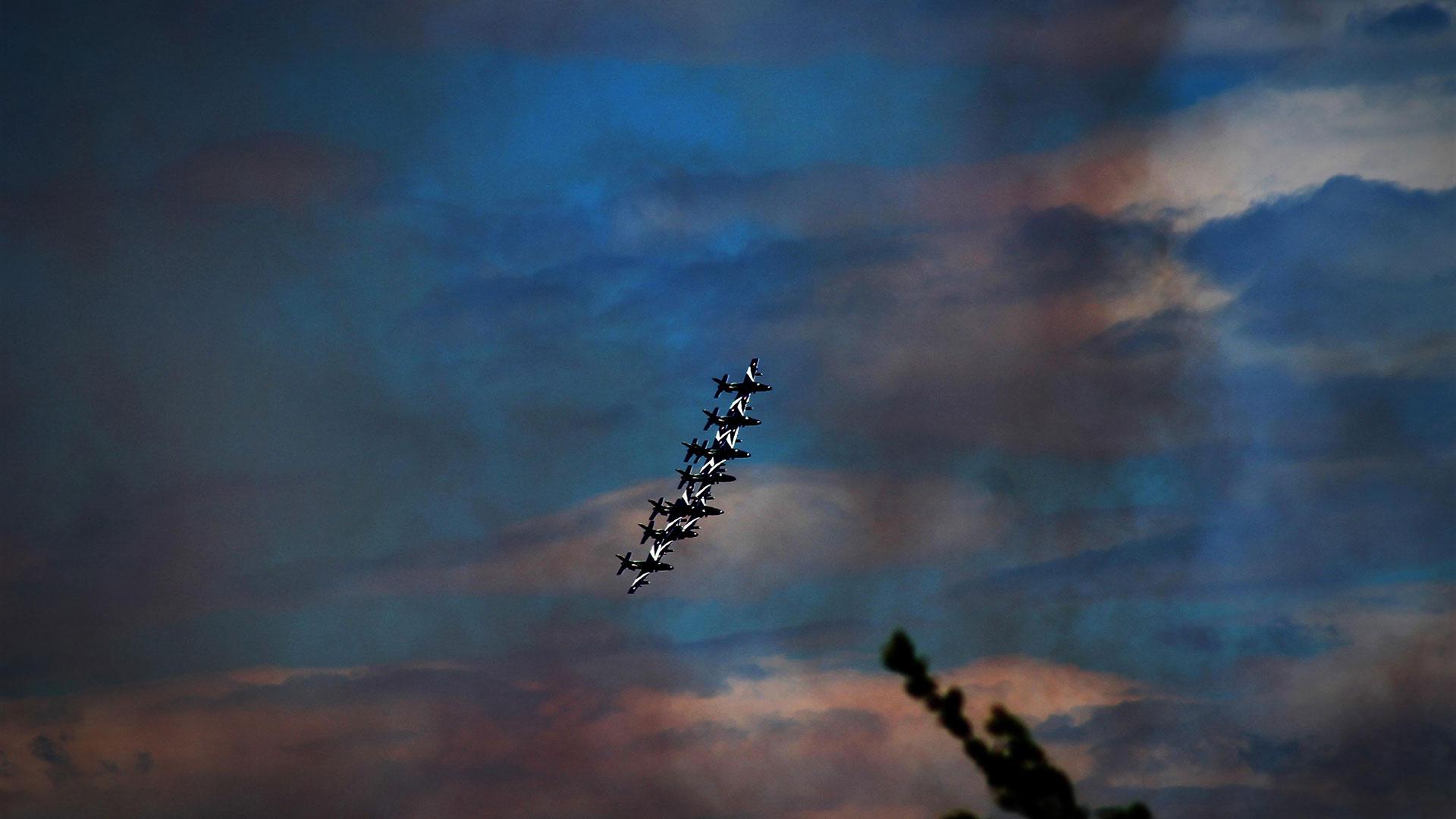 frecce-tricolori-60-anni-pan-pattuglia-acrobatica-nazionale-aeronautica-militare-(43)
