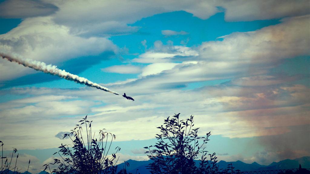 frecce-tricolori-60-anni-pan-pattuglia-acrobatica-nazionale-aeronautica-militare-(44)