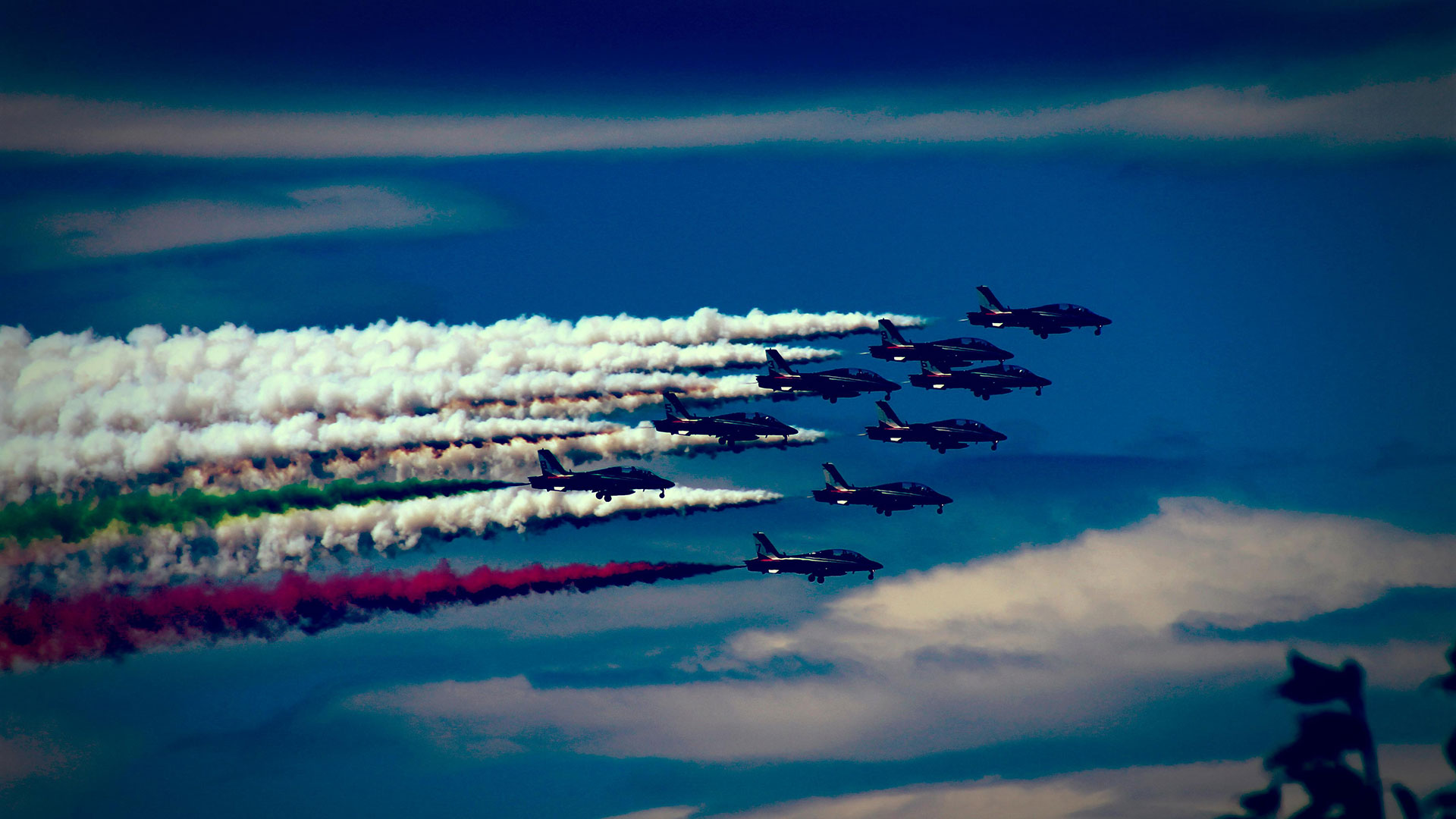 frecce-tricolori-60-anni-pan-pattuglia-acrobatica-nazionale-aeronautica-militare-(45)