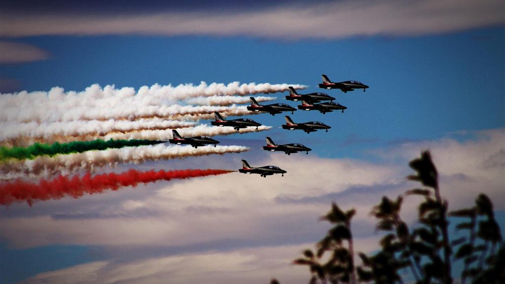 frecce-tricolori-60-anni-pan-pattuglia-acrobatica-nazionale-aeronautica-militare-(46)