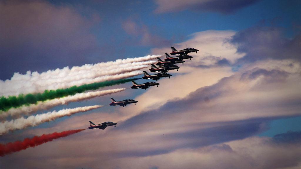 frecce-tricolori-60-anni-pan-pattuglia-acrobatica-nazionale-aeronautica-militare-(47)
