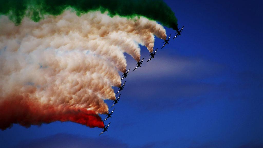 frecce-tricolori-60-anni-pan-pattuglia-acrobatica-nazionale-aeronautica-militare-(48)
