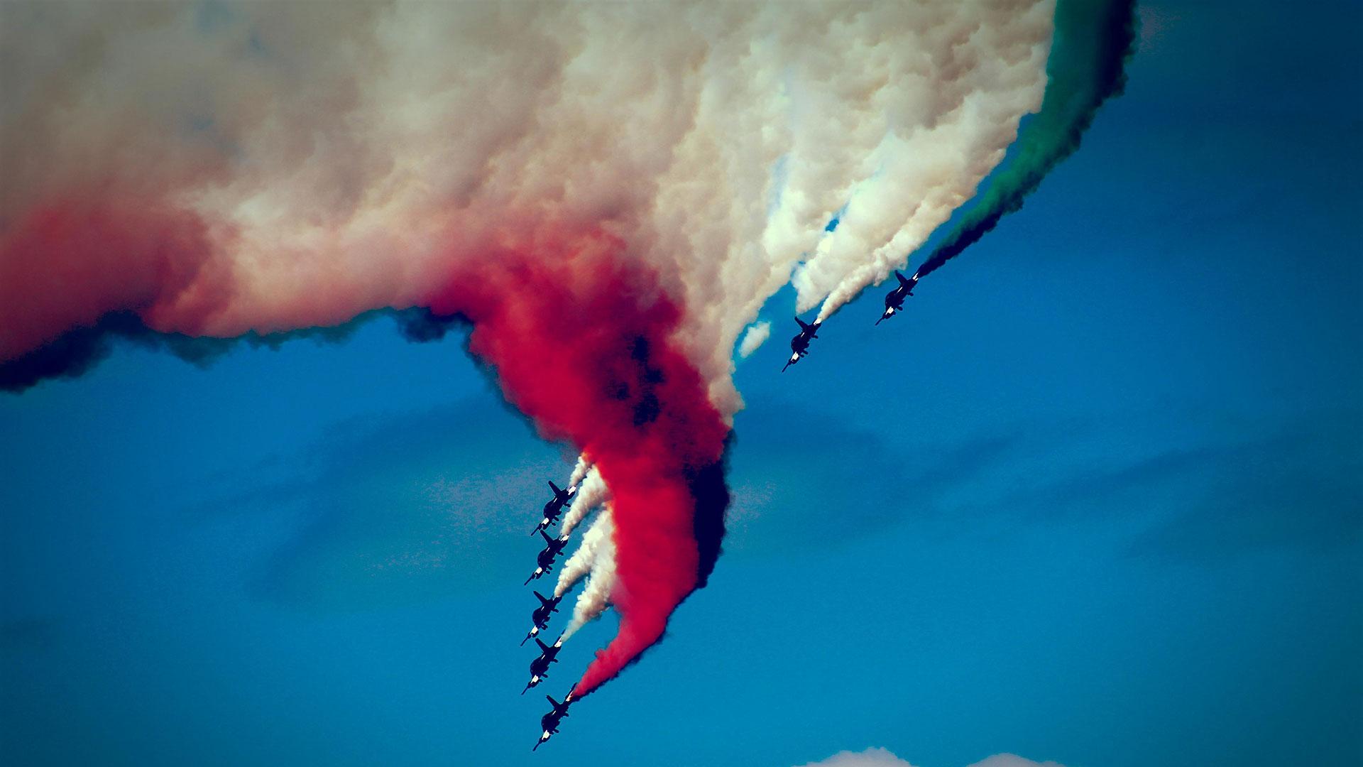 frecce-tricolori-60-anni-pan-pattuglia-acrobatica-nazionale-aeronautica-militare-(49)