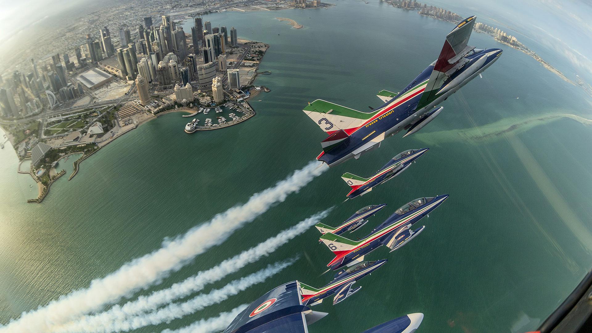 frecce-tricolori-60-anni-pan-pattuglia-acrobatica-nazionale-aeronautica-militare-(5)