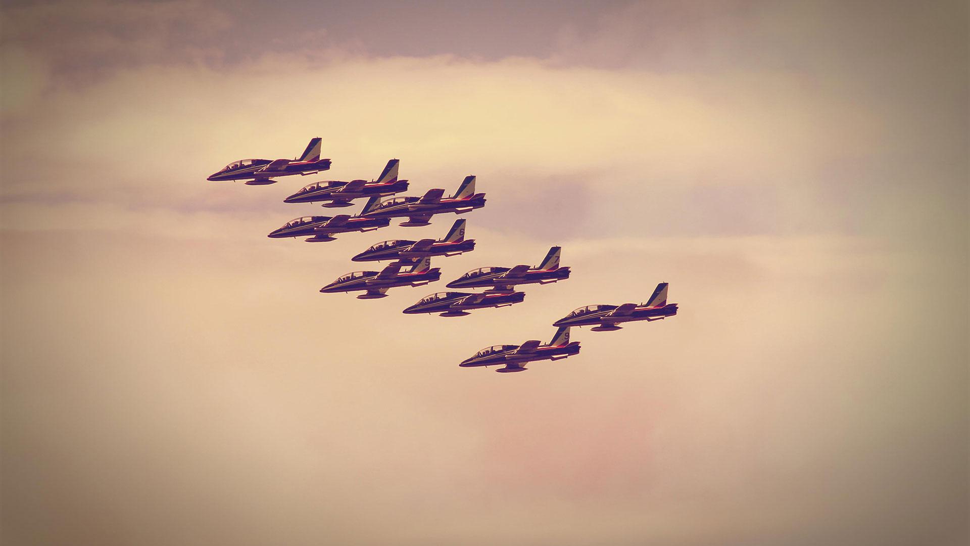 frecce-tricolori-60-anni-pan-pattuglia-acrobatica-nazionale-aeronautica-militare-(50)