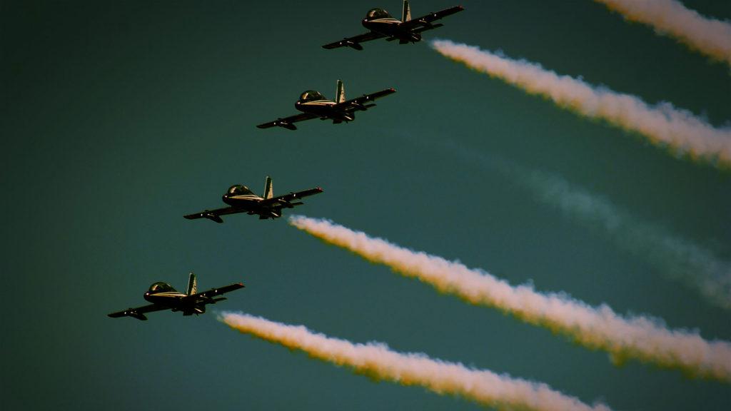 frecce-tricolori-60-anni-pan-pattuglia-acrobatica-nazionale-aeronautica-militare-(51)