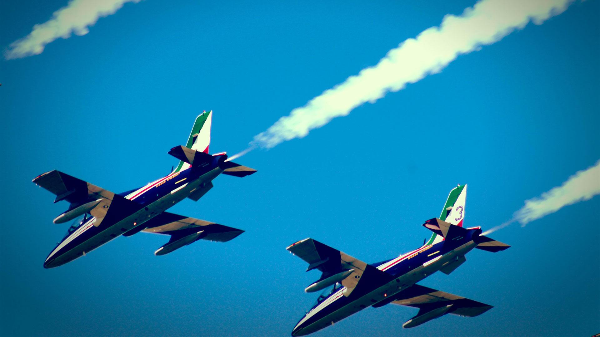 frecce-tricolori-60-anni-pan-pattuglia-acrobatica-nazionale-aeronautica-militare-(52)