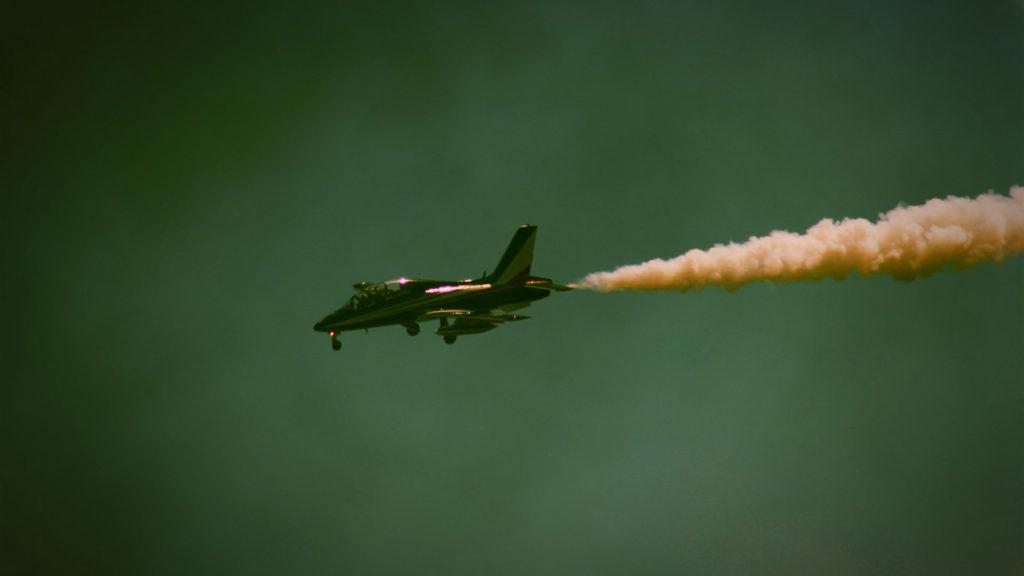 frecce-tricolori-60-anni-pan-pattuglia-acrobatica-nazionale-aeronautica-militare-(53)