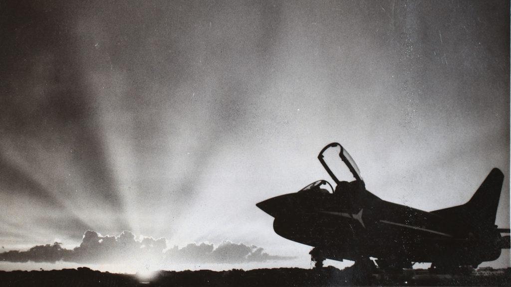 frecce-tricolori-60-anni-pan-pattuglia-acrobatica-nazionale-aeronautica-militare-(54)