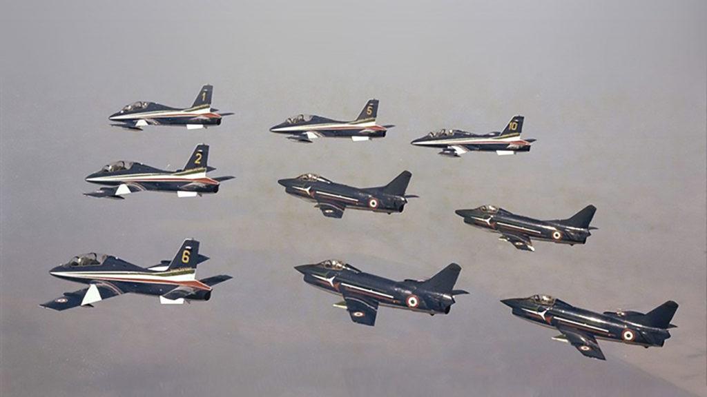 frecce-tricolori-60-anni-pan-pattuglia-acrobatica-nazionale-aeronautica-militare-(55)