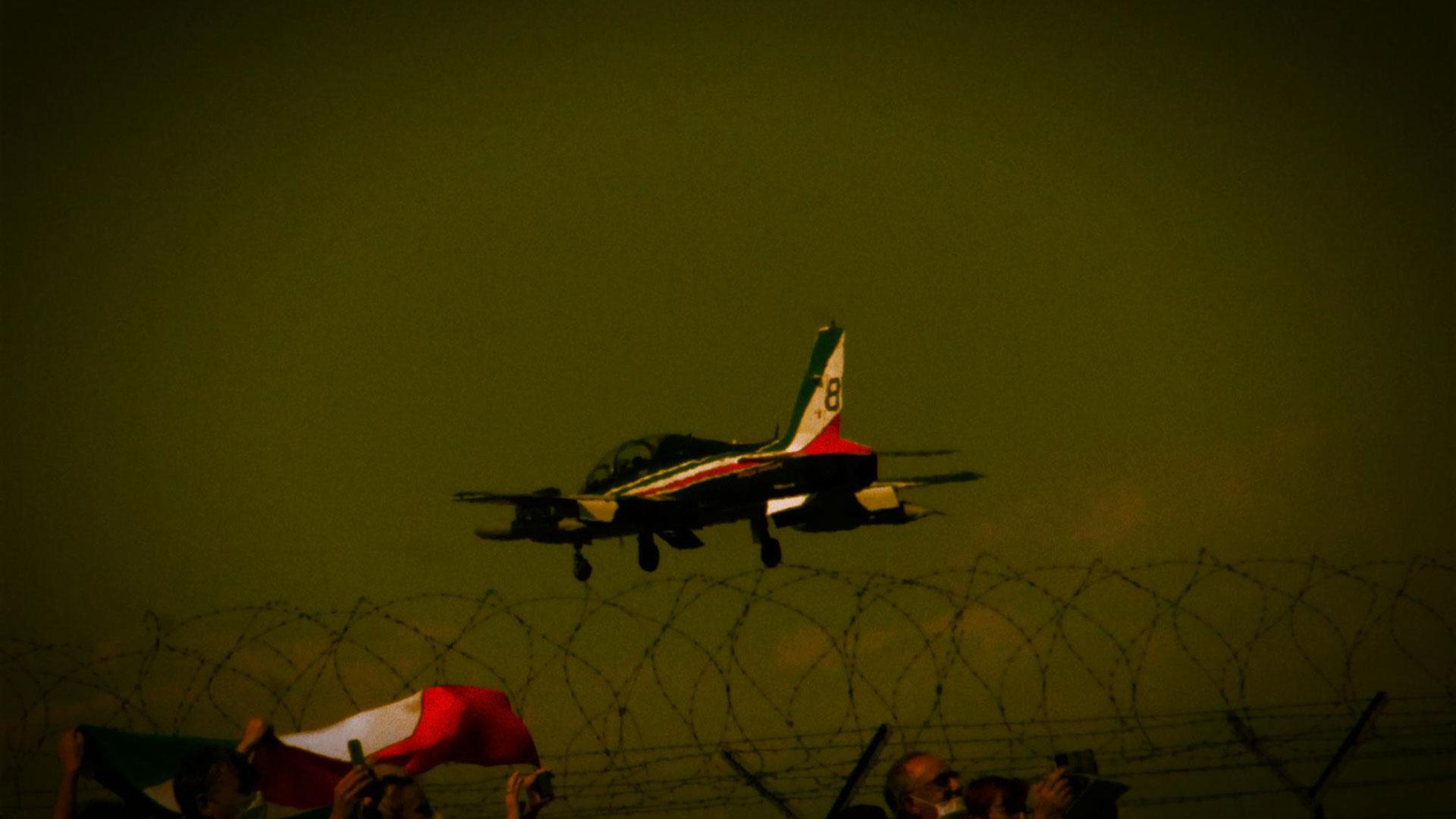 frecce-tricolori-60-anni-pan-pattuglia-acrobatica-nazionale-aeronautica-militare-(56)