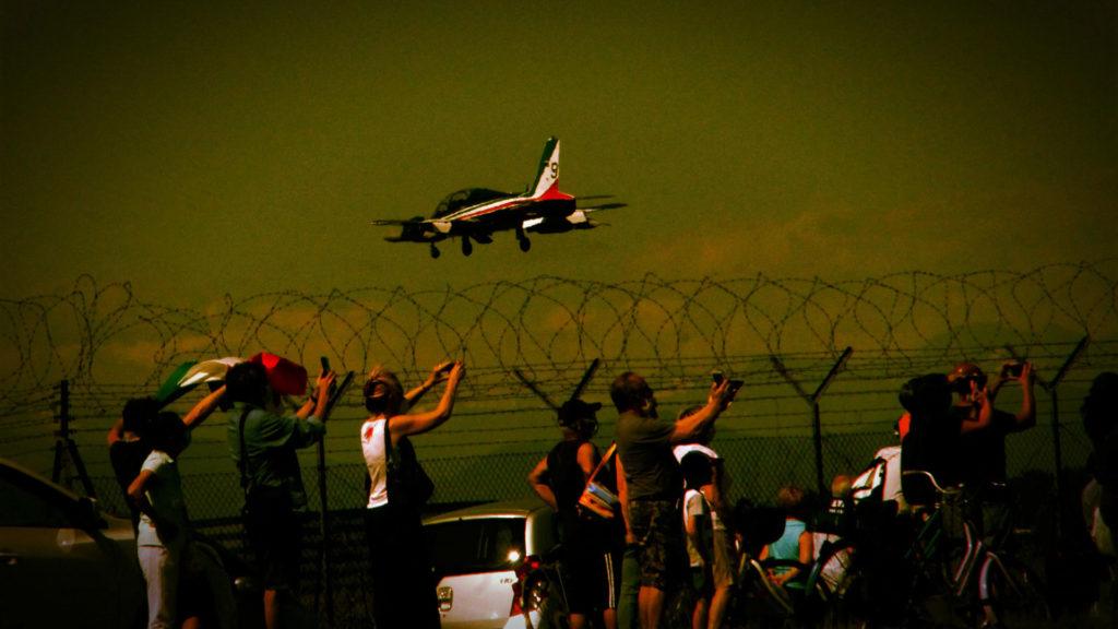frecce-tricolori-60-anni-pan-pattuglia-acrobatica-nazionale-aeronautica-militare-(57)