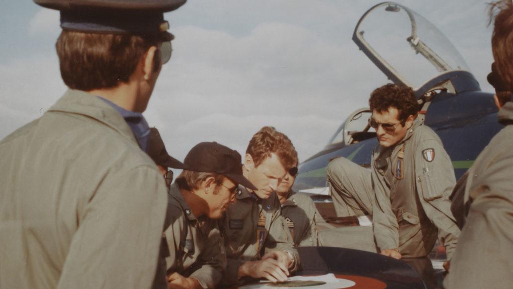 frecce-tricolori-60-anni-pan-pattuglia-acrobatica-nazionale-aeronautica-militare-(58)