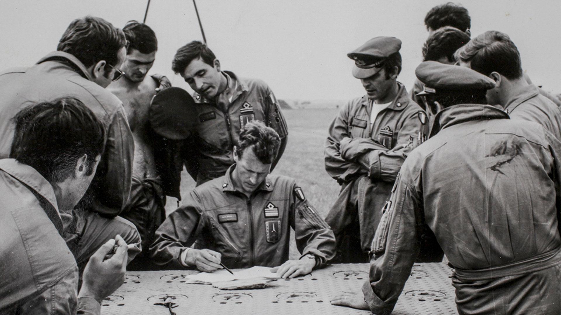 frecce-tricolori-60-anni-pan-pattuglia-acrobatica-nazionale-aeronautica-militare-(59)