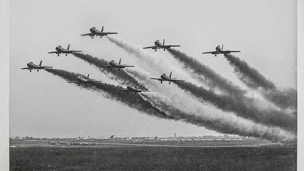 frecce-tricolori-60-anni-pan-pattuglia-acrobatica-nazionale-aeronautica-militare-(6)