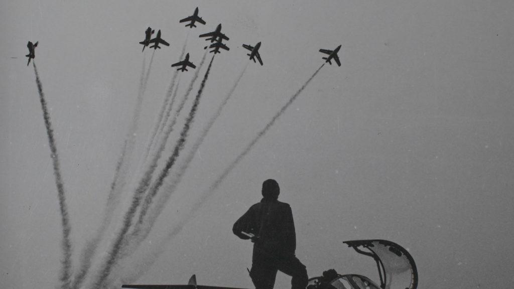 frecce-tricolori-60-anni-pan-pattuglia-acrobatica-nazionale-aeronautica-militare-(61)