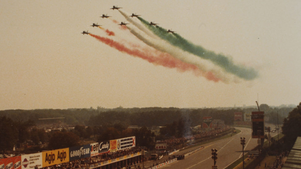frecce-tricolori-60-anni-pan-pattuglia-acrobatica-nazionale-aeronautica-militare-(62)