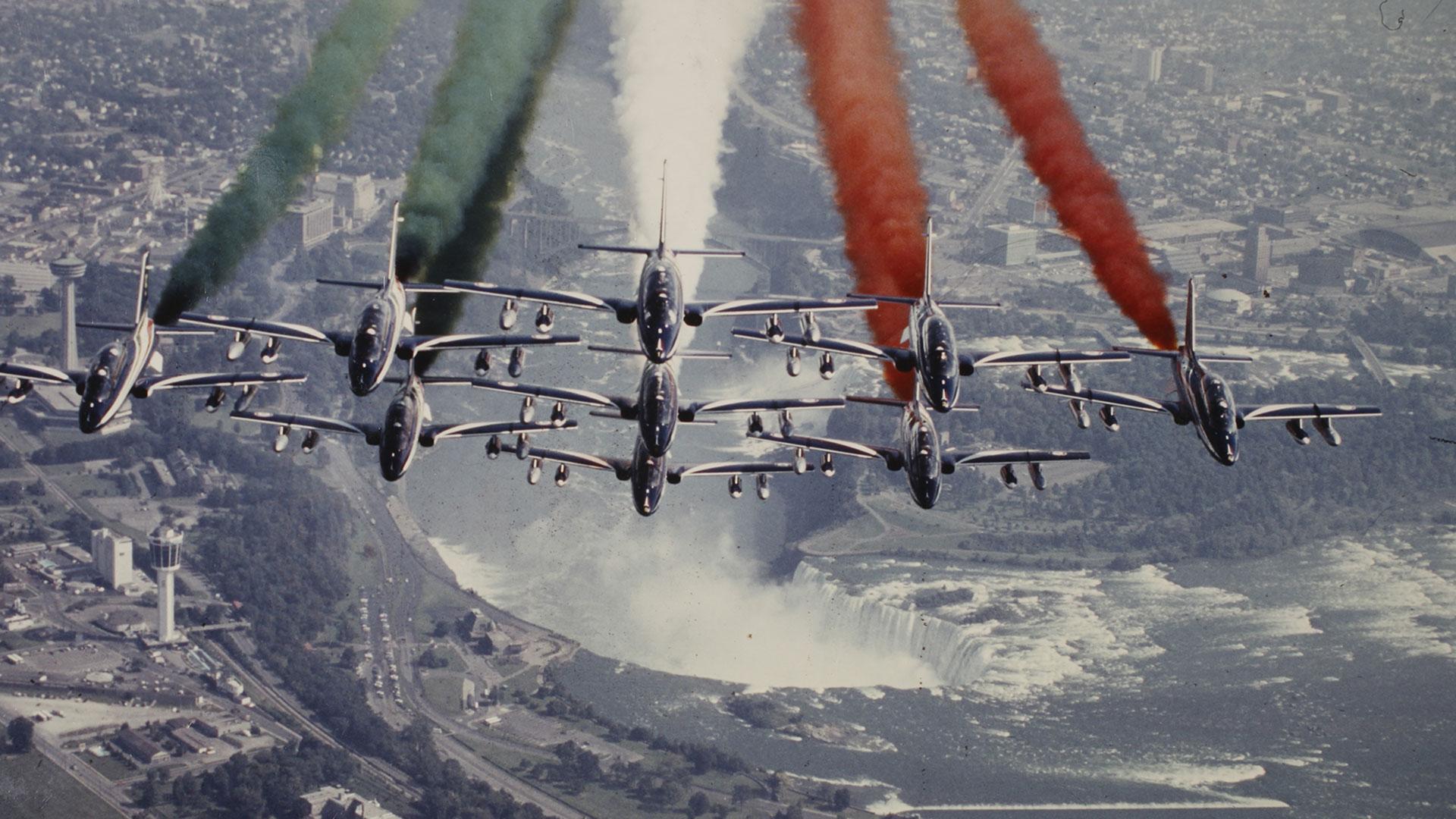 frecce-tricolori-60-anni-pan-pattuglia-acrobatica-nazionale-aeronautica-militare-(63)