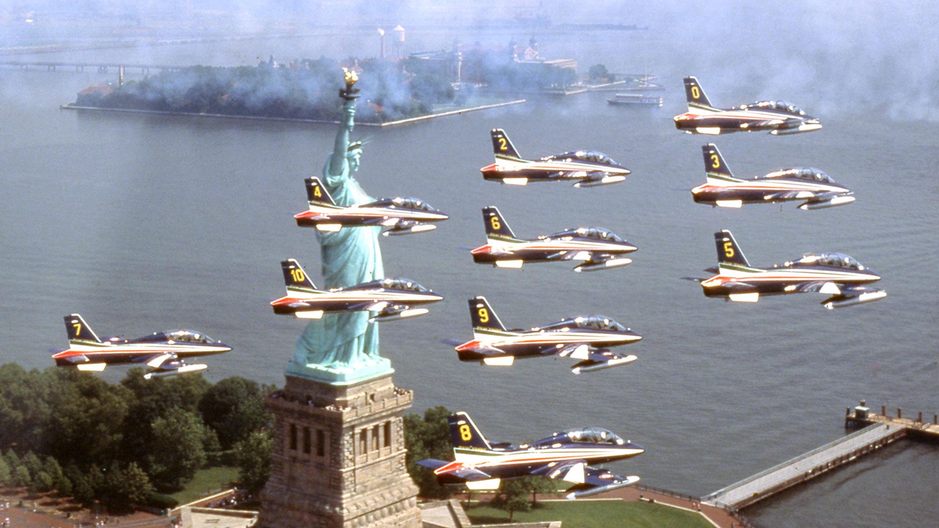 frecce-tricolori-60-anni-pan-pattuglia-acrobatica-nazionale-aeronautica-militare-(64)