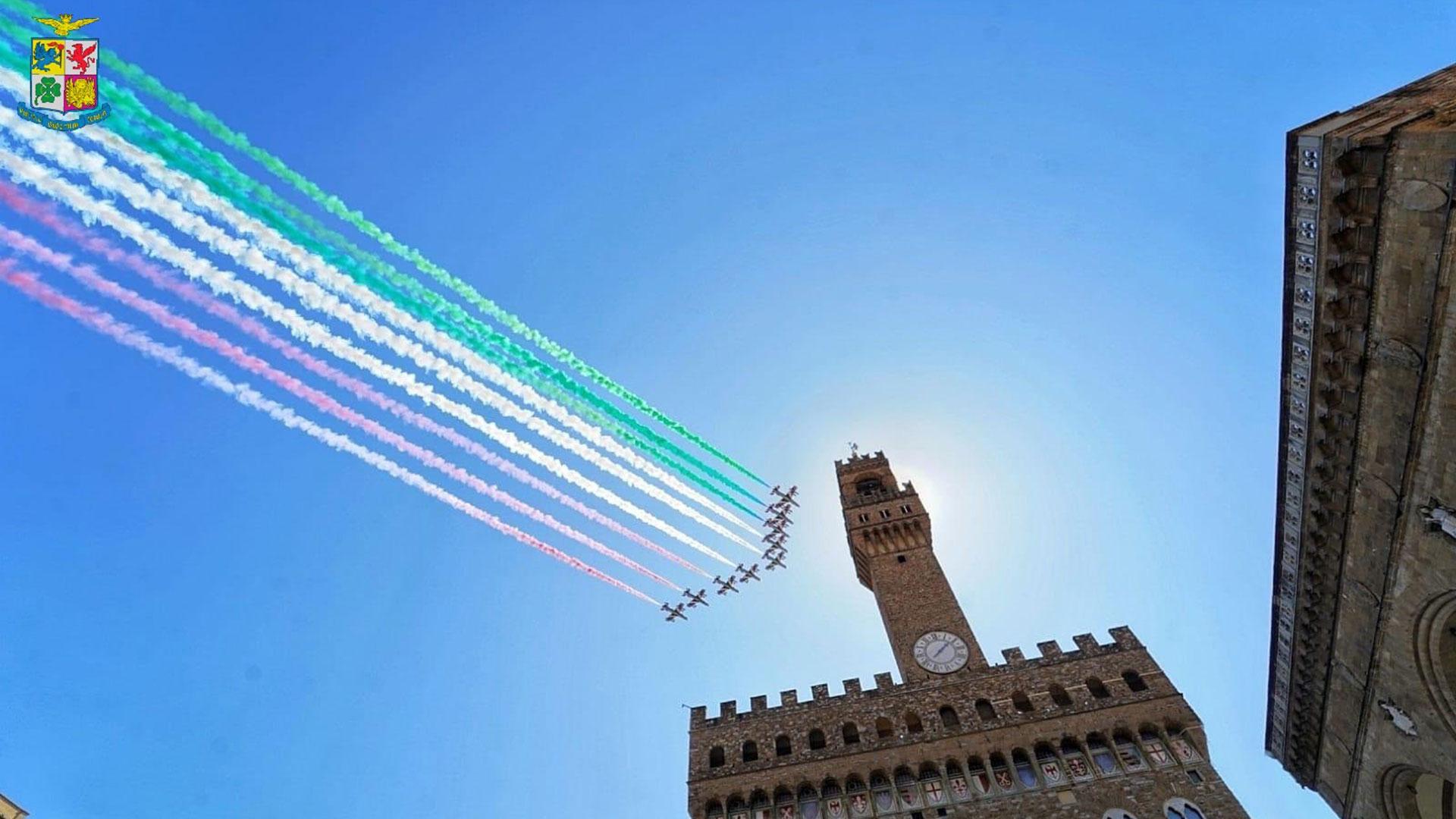 frecce-tricolori-60-anni-pan-pattuglia-acrobatica-nazionale-aeronautica-militare-(7)